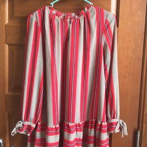 Dresses & Skirts - Loft dress
